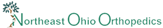 Northeast Ohio Orthopedics
